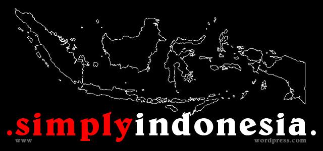 simplyindonesia