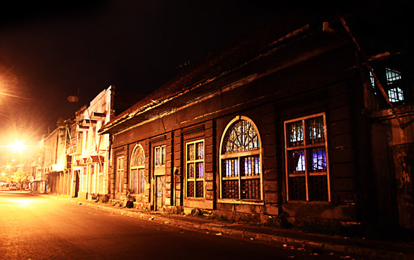 Kota Tua 05