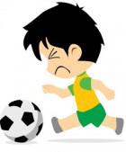 olahraga (image copyright by vectorjungle.com)