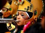 Jember Fashion Carnaval 01