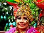 Jember Fashion Carnaval 02