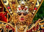 Jember Fashion Carnaval 03