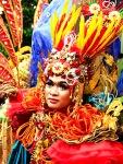 Jember Fashion Carnaval 04