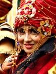 Jember Fashion Carnaval 05