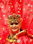 Jember Fashion Carnaval 06