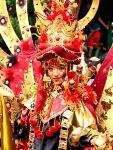 Jember Fashion Carnaval 07