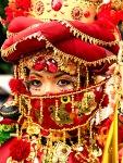 Jember Fashion Carnaval 08