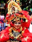 Jember Fashion Carnaval 09