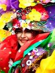 Jember Fashion Carnaval 10
