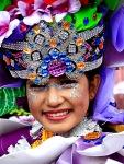 Jember Fashion Carnaval 11