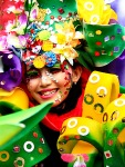 Jember Fashion Carnaval 12