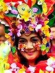 Jember Fashion Carnaval 13