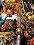 Jember Fashion Carnaval 14