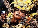 Jember Fashion Carnaval 15