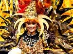 Jember Fashion Carnaval 16