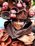 Jember Fashion Carnaval 17