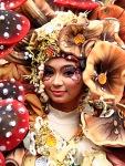 Jember Fashion Carnaval 18
