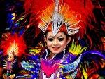 Jember Fashion Carnaval 19