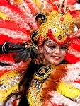 Jember Fashion Carnaval 20