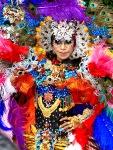 Jember Fashion Carnaval 21
