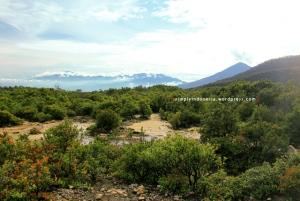 Gunung Papandayan 01