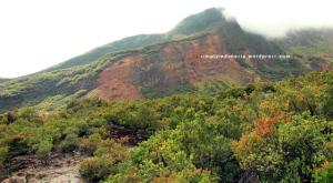 Gunung Papandayan 05
