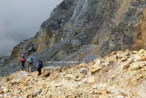 Gunung Papandayan 07