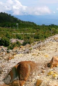 Gunung Papandayan 08