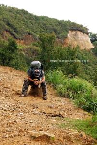Gunung Papandayan 31