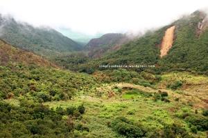 Gunung Papandayan 32