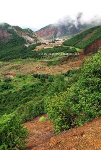 Gunung Papandayan 33