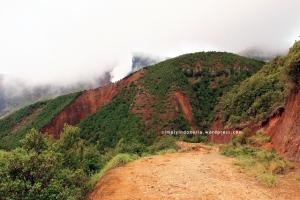 Gunung Papandayan 34