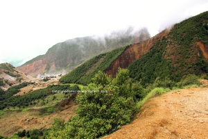 Gunung Papandayan 35