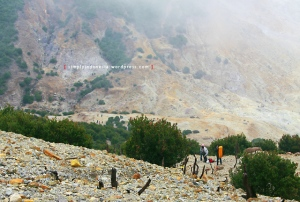 Gunung Papandayan 47