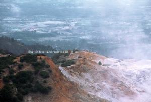 Gunung Papandayan 49
