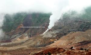 Gunung Papandayan 55