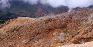 Gunung Papandayan 63