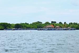 Pelabuhan Banyuwedang