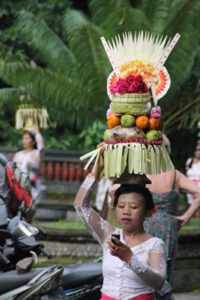 Bali dan Jaman