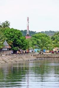 Pelabuhan Rakyat Sorong 02