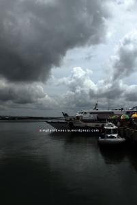 Pelabuhan Rakyat Sorong 04