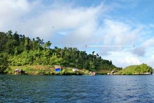 Tanjung Besi Raja Ampat 1