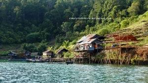 Tanjung Besi Raja Ampat 3
