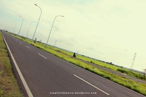Jalan Suramadu