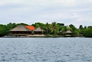 Mimpi Resort (Di Sebelah Dermaga Banyuwedang)