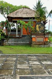 Galeri Rare Angon - Wayan Mudiana