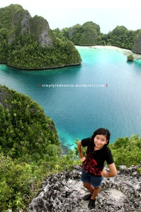 Amel Meilan (Urai Indonesia)