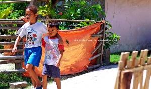 Anak-anak Pulau Pahawang 2