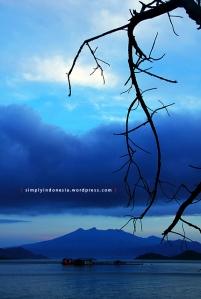 Berburu Sunrise Pulau Pahawang 4