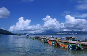 Pulau Pahawang 01